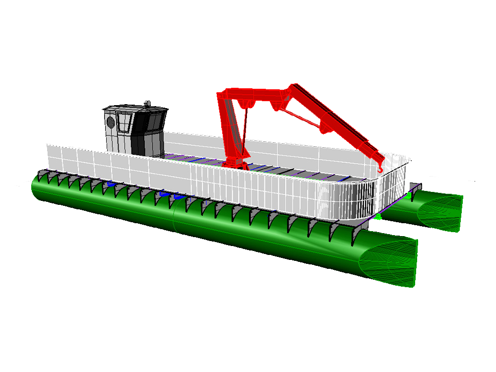 AK-HDPE-Catamaran2