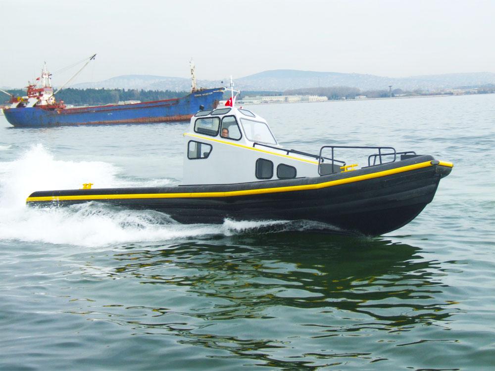 AK-HDPE-SuJetli-12m-03